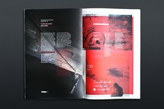 Gil Vicente Theatre Posters and Publications on Behance