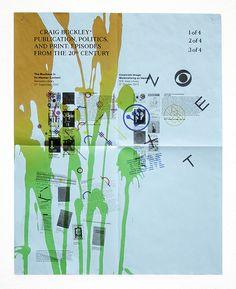 G H A Z A A LÂ Â Â V O J D A N I #print #collage #pattern #poster