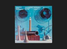 The Art of Heart Auscultation - Canada Modern Print Design.