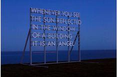 7 #inspirational #copywriting #design #quotes #signage