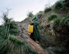 Mustafa-abdulaziz-water-photography-itnicethat-20