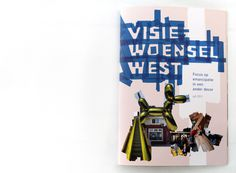 11_Woensel_West_visie_brochure_01