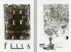 edfella.com #illustration #fella #ed #poster #typography