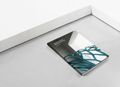 Designing Material Daniel Siim #design #graphic #book #publication #editorial