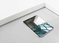 Designing Material   Daniel Siim