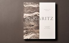 Mugaritz #book #food