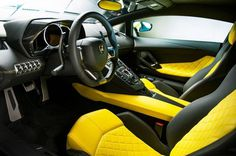 Lamborghini Aventador Anniversario Edition1