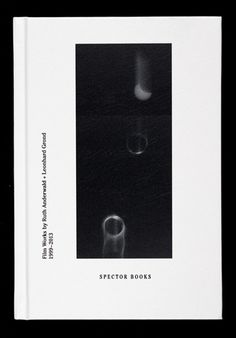 unusual cover #cover #spector #book