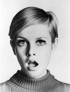 twiggy+3.jpg (800×1054) #cute #eyes #girl