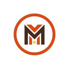 Masay Beach Club #logo #identity #logotype #branding