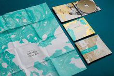 cd, print, album
