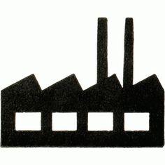 GMDH02_00058 | Gerd Arntz Web Archive #icon #identity #icons #logos