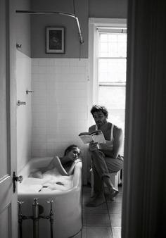 A vida real do ser humano consiste em ser feliz, principalmente por estar sempre na esperança de sê-lo muito em breve. Edgar Allan Poe