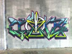 All sizes | Tacoma Grafitti | Flickr - Photo Sharing! #grafitti #tacoma