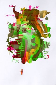Handbuilt Poster : handbuilt #poster