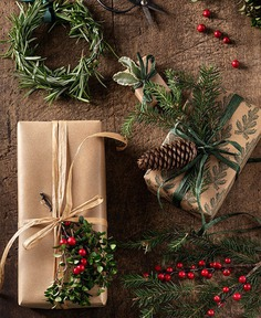 Christmas Decorating Trends 2021 / 2022 – Colors, Designs and Ideas