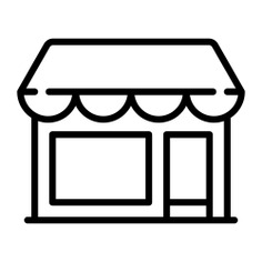 See more icon inspiration related to shop, shopper, shopping store, online shop, commerce, online store, groceries, commerce and shopping and business and finance on Flaticon.