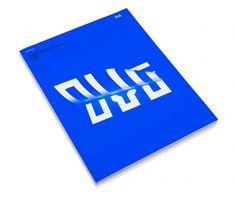 RejaneDalBello_OVG_Brochures_02.jpg (JPEG Image, 624x529 pixels) #print #design #graphic