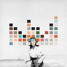 fiddlestick theorum | Flickr - Photo Sharing! #photography #design #graphic #colour