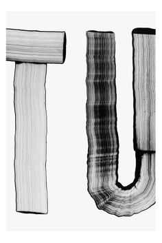 brush #letter #hand #brush #typography