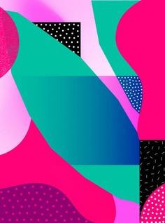 Design Patterns 2018 - Mindsparkle Mag