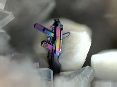 micro macro #gun