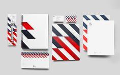 Bricos on the Behance Network