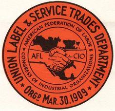 ul_logo.jpg 362×350 pixels