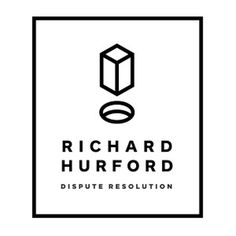 Dispute Resolution Logo - #branding #logo #identity