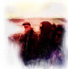 IMG_0981.JPG 554×562 pixels #bond #windy #grey #coast #amitie