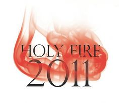 Graphics #youth #church #teen #jack #fire #logo #holy