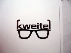 photo #glasses #logo