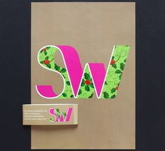Käthe Schomburg ::: Kreativer Kopf ::: Werbung ::: Design ::: Webdesign