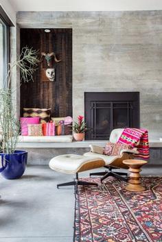 Reddish Residence / Sparano + Mooney Architecture 8