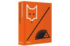 Dobooks3 #book cover