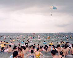 Zhang Xiao | PICDIT
