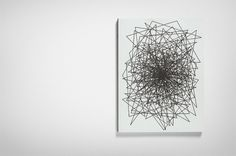 News/Recent - Fabio Ongarato Design | Still Vast Reserves #editorial #design #book