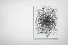 News/Recent - Fabio Ongarato Design | Still Vast Reserves #editorial #design #book