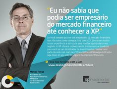 Flavio Barros | Designer Gráfico #design #anncio