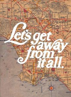 FFFFOUND! | 39804.original.jpg 400×544 pixels #away #far #map