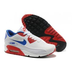 Nike Shoes Air Max 2014 Prm Tape New Red