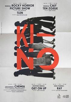 Posters. Niice
