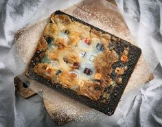 deep-fried gadgets by henry hargreaves #ipad #fried