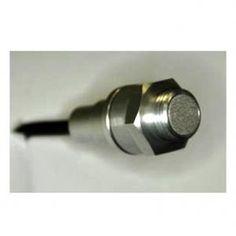 Limiting Current Type Sensor Oxygen Sensors - SO-D2-050-A100C / A300C
