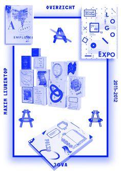 http://www.maximleurentop.com/files/gimgs/31_overzichtje3site.jpg