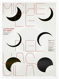 70X100_MdellAQUILA_057717.jpg (540×718) #design #graphic #associati #miulli #italy