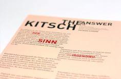 www.zwiebelfisch-magazin.de / Bench.li #typogrpahy