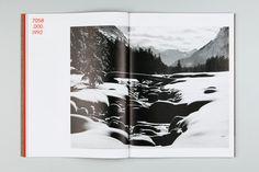 Platznot : buero146 #book