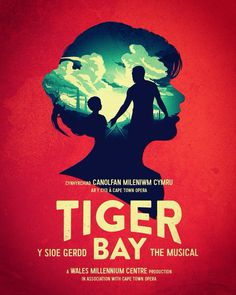 https://www.wmc.org.uk/Productions/2017-2018/DonaldGordonTheatre/TigerBay/