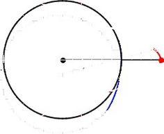 tumblr_l97pfg6frG1qbsjjyo1_500 #mathematics #animation #geometry #gif